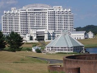 2010trail1-hotel