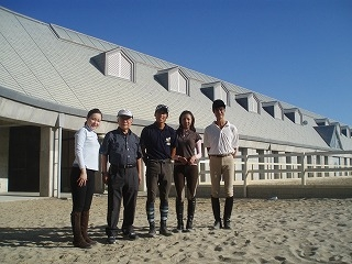 2010trail1-members