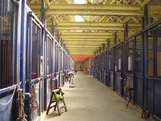 2010trail1-stalls