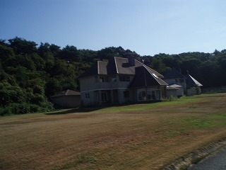 2010trail1-villa
