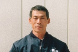 shinichiterui