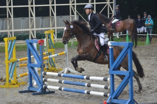 10thHF_jumping