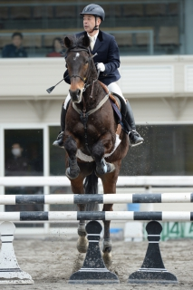34th_Final_Jumping_Winner