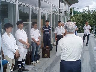 20110904-kohyo2